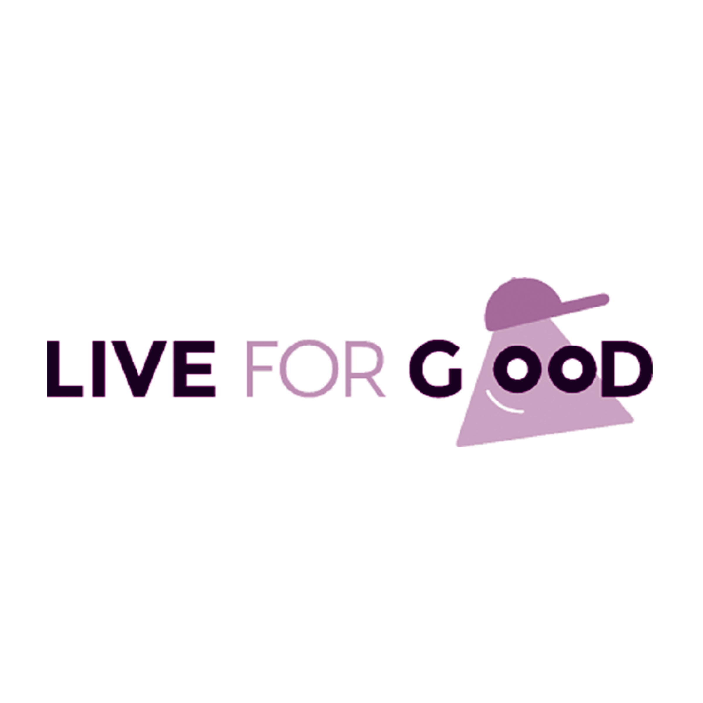 Live For Good