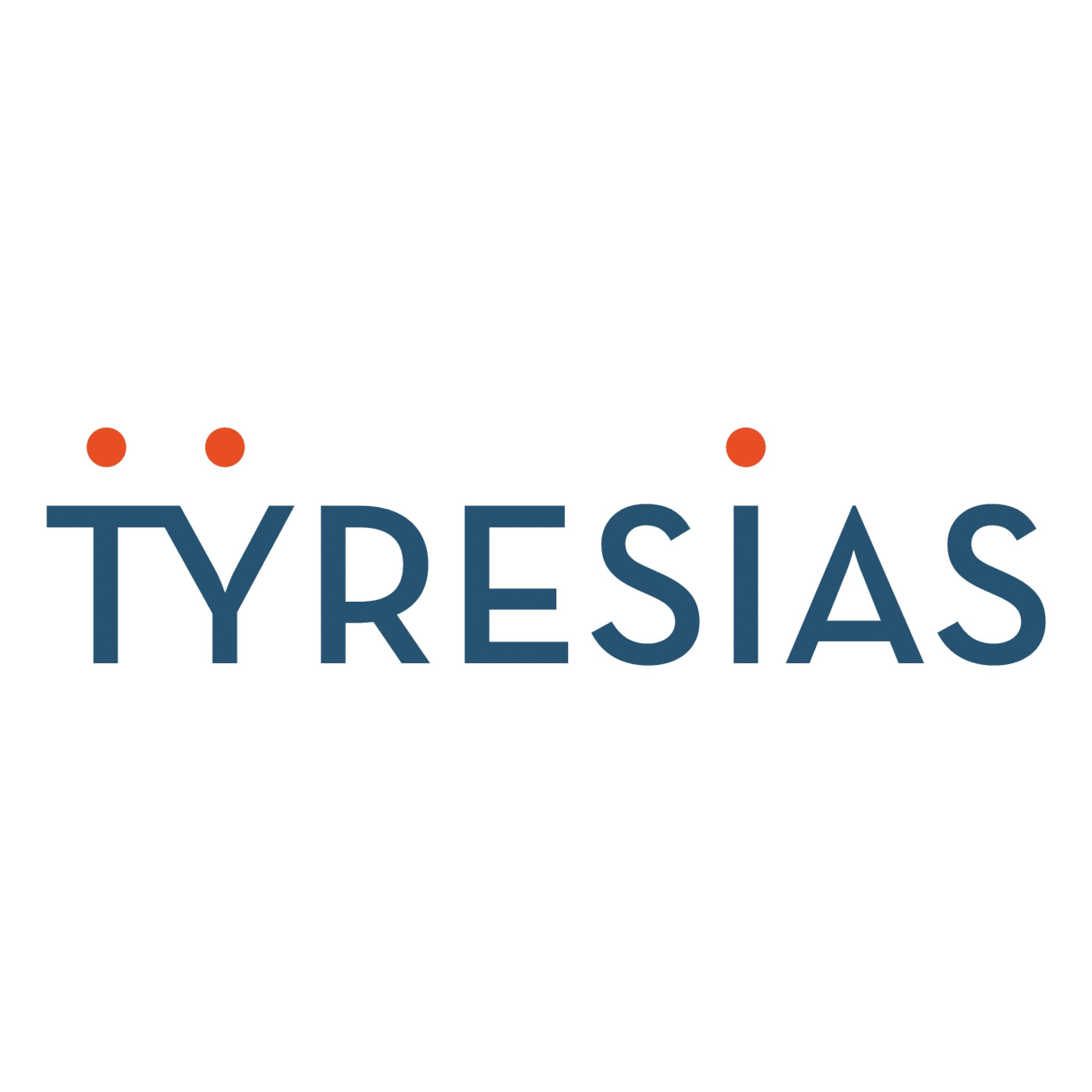 Tyresias