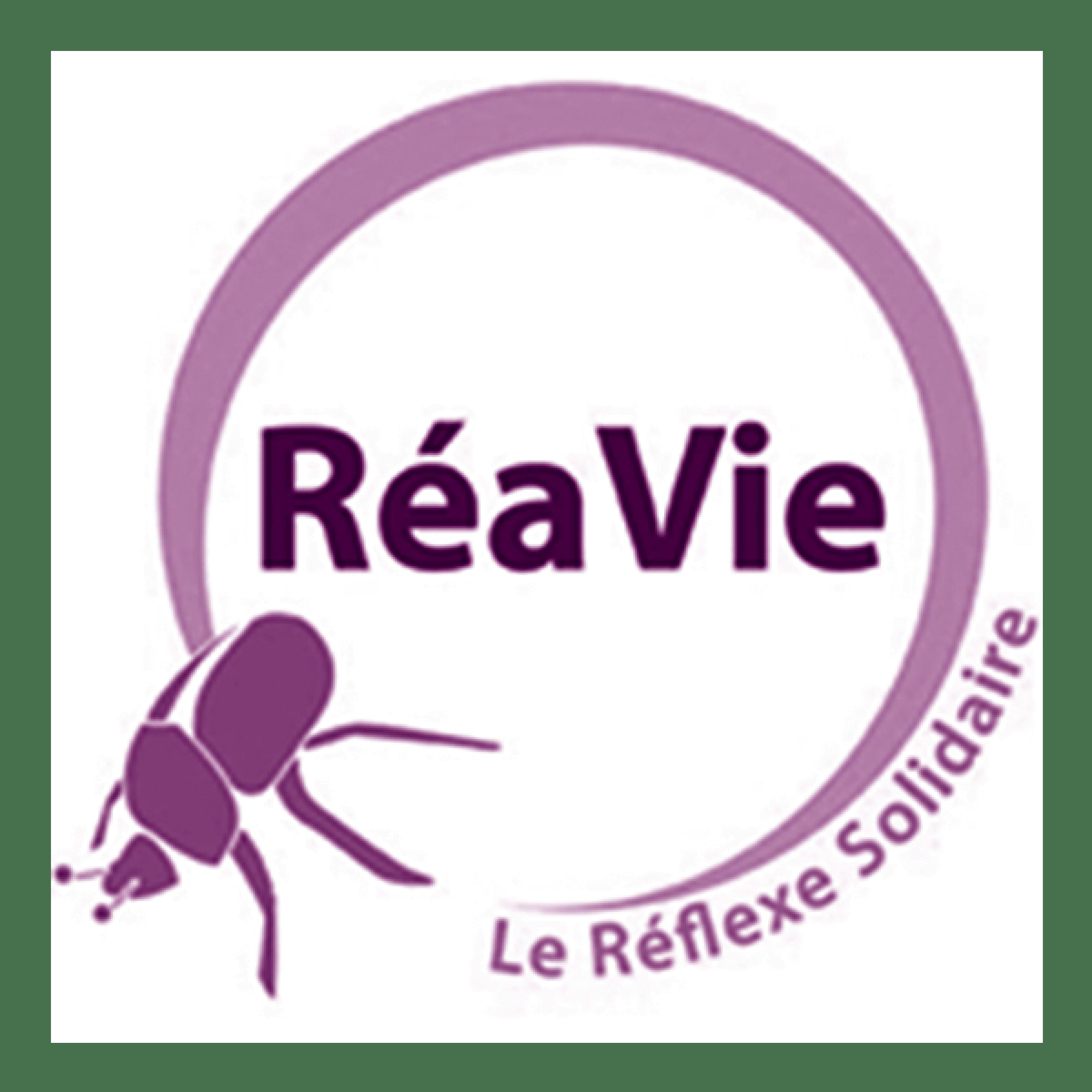 Association Réavie